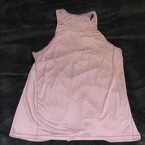 Lululemon tank (can't find the name)
